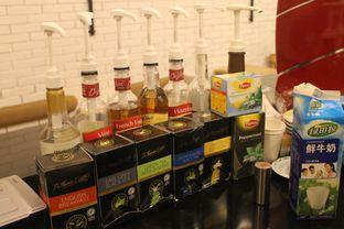 Foto review Coffeeright oleh Eka M. Lestari 7
