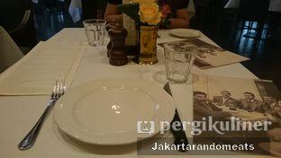 Foto 5 - Interior di Bistecca oleh Jakartarandomeats