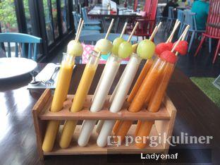 Foto 7 - Makanan di Por Que No oleh Ladyonaf @placetogoandeat