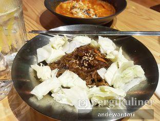 Foto 2 - Makanan di Tteokntalk oleh Annisa Nurul Dewantari