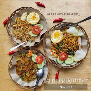 Foto review Warung Nasiku Enak oleh Nana (IG: @foodlover_gallery)  3