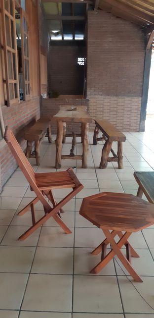 Foto 7 - Interior di KoAoYU oleh Melly Nursyifa