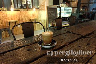 Foto 3 - Makanan di Watt Coffee oleh Darsehsri Handayani