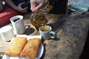 Foto 3 - Makanan di Armor Kopi oleh IG: FOODIOZ