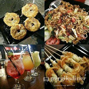 Foto - Makanan di Out The Box Beverage oleh Makan Harus Enak @makanharusenak