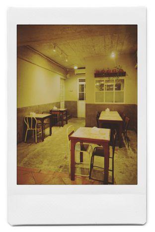 Foto 3 - Interior di Kedai Roti Kobi oleh Della Lukman | @dellalukman
