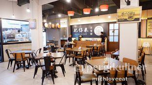 Foto 4 - Interior di Fei Cai Lai Cafe oleh Mich Love Eat