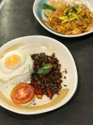 Foto 13 - Makanan di Tomtom oleh yudistira ishak abrar