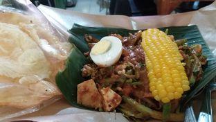 Foto - Makanan(Gado - Gado) di Gado - Gado Puri Kusti oleh Widya Destiana