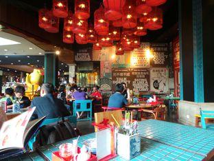Foto 5 - Interior di Fook Yew oleh @eatendiary