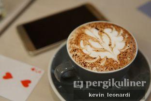 Foto 4 - Makanan di Demeter oleh Kevin Leonardi @makancengli