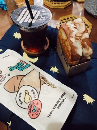 Foto review Jiwa Toast oleh Margaretha Helena #Marufnbstory 3