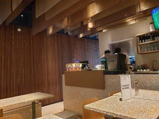 Foto 3 - Interior di House Of Omurice oleh Ken @bigtummy_culinary