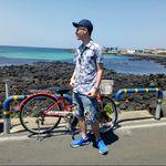 Foto Profil Azwan Thomas