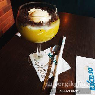 Foto 2 - Makanan di de' Excelso oleh Fannie Huang||@fannie599