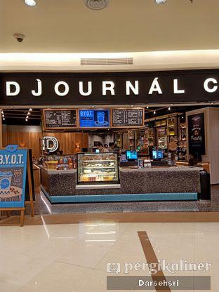 Foto review Djournal Coffee oleh Darsehsri Handayani 5