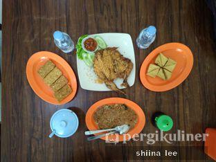 Foto review Ayam Goreng Karawaci oleh Jessica | IG:  @snapfoodjourney 8
