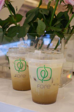 Foto 3 - Makanan di Fore Coffee oleh Deasy Lim