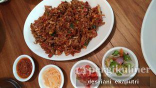 Foto 5 - Makanan di Cia' Jo Manadonese Grill oleh Desriani Ekaputri (@rian_ry)