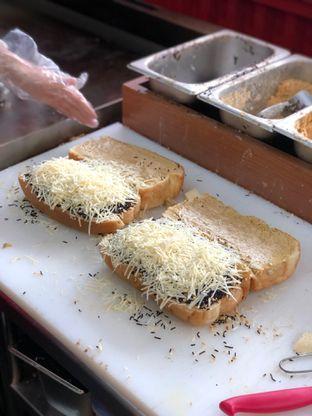 Foto 5 - Makanan di Kedai Kokoho oleh feedthecat