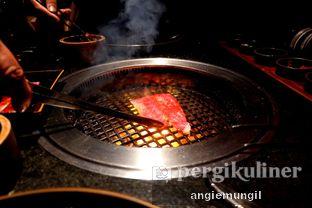 Foto 12 - Makanan di AB Steakhouse by Chef Akira Back oleh Angie  Katarina