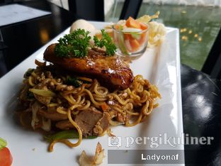 Foto 4 - Makanan di Thirty Three by Mirasari oleh Ladyonaf @placetogoandeat