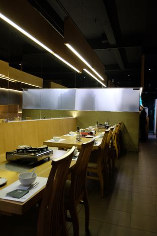 Foto review Takemori Shabu - Shabu oleh Astrid Huang | @biteandbrew 6