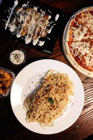 Foto 9 - Makanan di Waroenk Atas Awan oleh GoodDay
