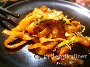 Foto 7 - Makanan di Yuraku oleh Fransiscus