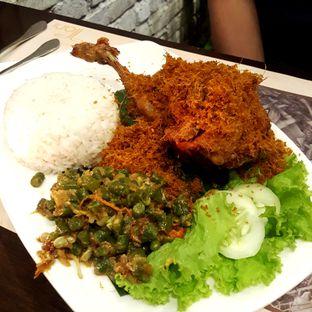Foto 3 - Makanan di Bebek Tepi Sawah oleh Naomi Suryabudhi