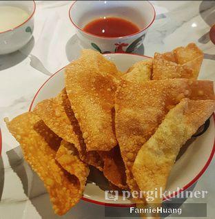 Foto 2 - Makanan di Bakmi Sombong oleh Fannie Huang  @fannie599
