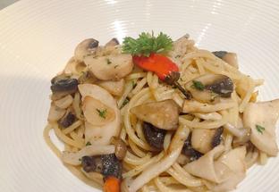 Foto 15 - Makanan di Socieaty oleh Astrid Huang | @biteandbrew