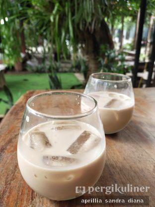 Foto review Teras Rumah Nenek oleh Diana Sandra 3