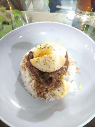 Foto 4 - Makanan di ULY House oleh Kintan Ch