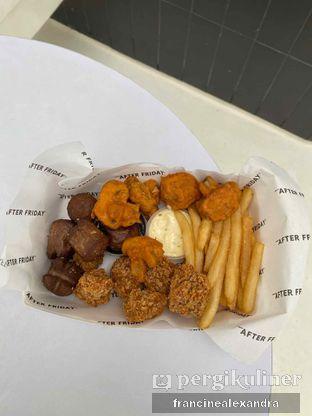 Foto 2 - Makanan di After Friday Coffee oleh Francine Alexandra