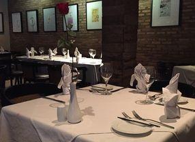Yuk, Ajak Pacar Kamu ke 6 Restoran Romantis di Kemang Ini!