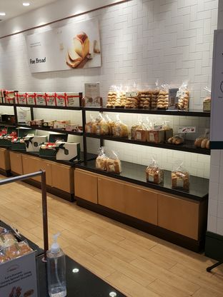 Foto 8 - Makanan di Tous Les Jours Cafe oleh Stallone Tjia (@Stallonation)