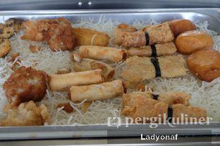 Foto 22 - Makanan di Tian Jing Lou - Hotel InterContinental Bandung Dago Pakar oleh Ladyonaf @placetogoandeat