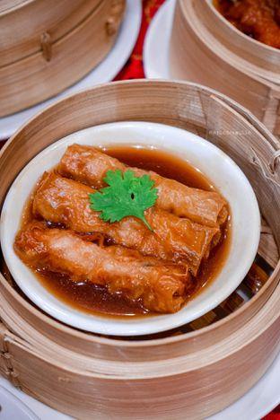 Foto 21 - Makanan di Soup Restaurant oleh Indra Mulia