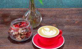 PLUIE Cafe & Resto