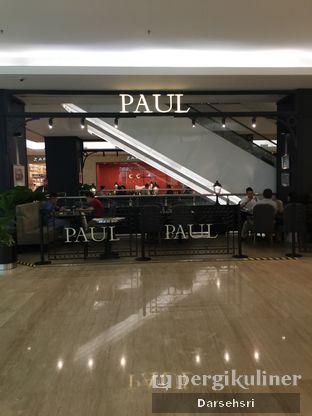 Foto 8 - Interior di Paul oleh Darsehsri Handayani
