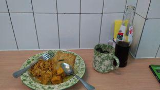 Foto 3 - Makanan di Wahteg oleh Joshua Theo