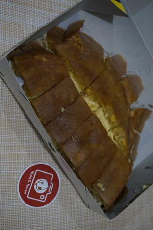 Foto 6 - Makanan di Istana Martabak oleh yudistira ishak abrar