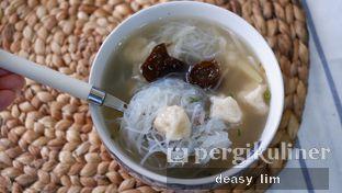 Foto review Pempek Yuli oleh Deasy Lim 1