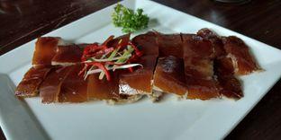 Foto - Makanan di The Fat Pig oleh Ulee