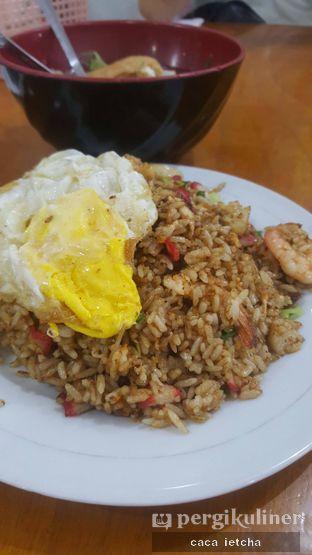 Foto 3 - Makanan di Apo oleh Marisa @marisa_stephanie