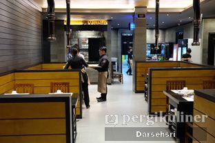 Foto 8 - Interior di Samjung oleh Darsehsri Handayani