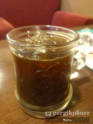 Foto 2 - Makanan di Angel In Us Coffee oleh Tirta Lie