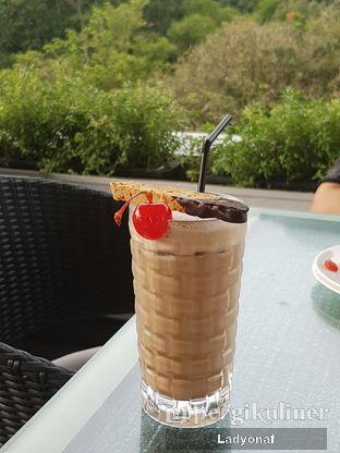 Foto 1 - Makanan di The Restaurant - Hotel Padma oleh Ladyonaf @placetogoandeat