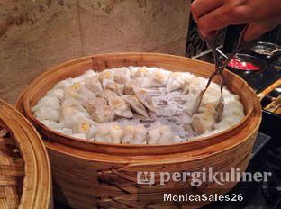 Foto 3 - Makanan di Signatures Restaurant - Hotel Indonesia Kempinski oleh Monica Sales